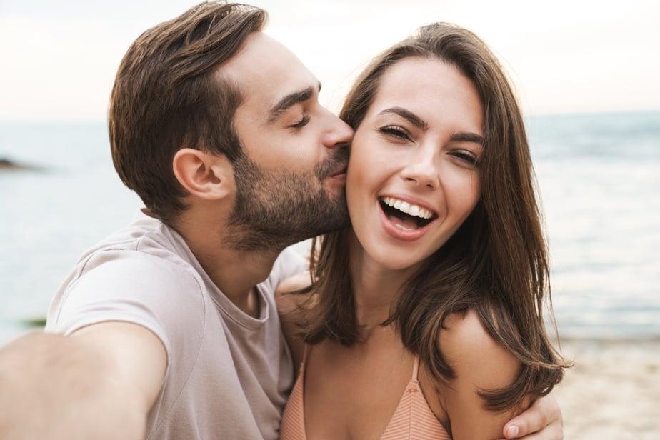 Loyalität In Der Beziehung – Wie Zeige Ich, Dass Ich Loyal Bin