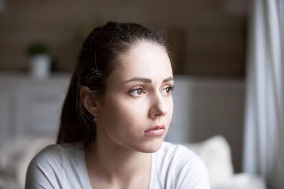 Warum kommen Männer nach Kontaktabbruch zurück 10 gelüftete Geheimnisse
